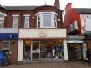 Woodborough Road Shop to rent