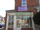 Shop to rent in Village Street, Derby...