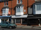 property to rent in Highbury Road,