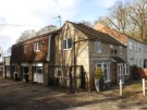 property to rent in Mansfield Road,