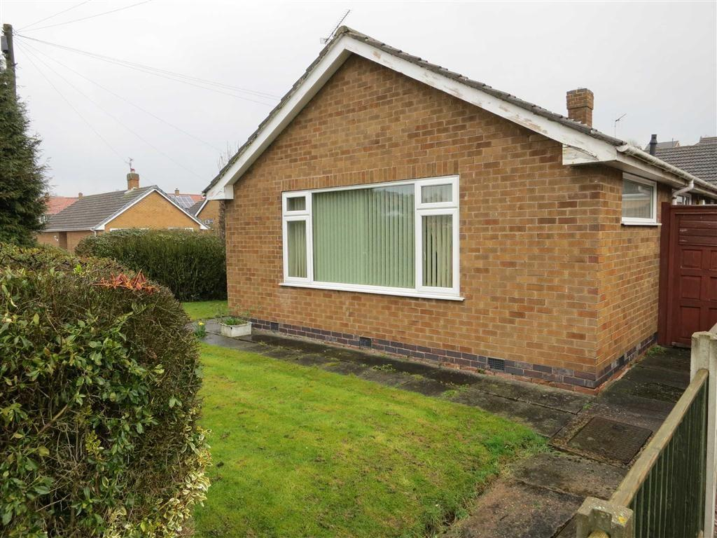2 Bedroom Detached Bungalow For Sale In Pond Hills Lane