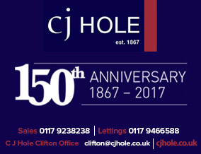 Get brand editions for CJ Hole, Clifton