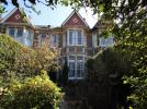 5 bedroom Terraced house for sale in Cotham Road, Cotham...