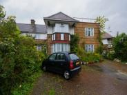 5 bed semi detached house for sale in Mount Drive...