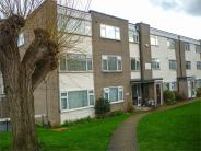 2 bed Flat for sale in Poplar Grove, Wembley...