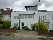 5 bed semi detached property for sale in Mayfields, WEMBLEY...