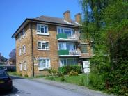 2 bedroom Flat for sale in The Paddocks, WEMBLEY...
