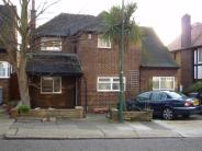 Grendon Gardens Detached property for sale