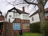 2 bedroom Maisonette to rent in Birchen Grove...