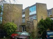3 bed Terraced property for sale in Chalkhill Road, Wembley...