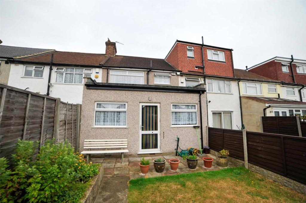 3 bedroom house for sale in glenview abbey wood se2 se2 for 11 jackson terrace freehold nj