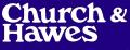 Church & Hawes, Danbury