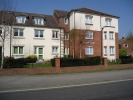 2 bedroom Flat for sale in Laker Court...