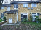 3 bed End of Terrace property in Bashford Way, Worth...