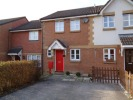 2 bedroom Terraced property in Bolton Road, Maidenbower...