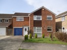 4 bed Detached home for sale in Somerville Drive...