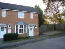 Penfold Road End of Terrace property to rent