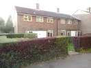 3 bedroom End of Terrace property for sale in Hillcrest Close...