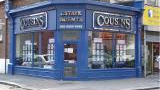 Cousins Estate Agents, South Tottenhambranch details