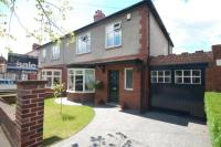 3 bed semi detached property for sale in Low Fell