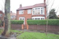 3 bed Detached home in Low Fell