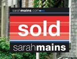 Sarah Mains Residential Sales and Lettings, Low Fell