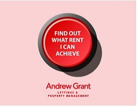 Get brand editions for Andrew Grant, Kidderminster