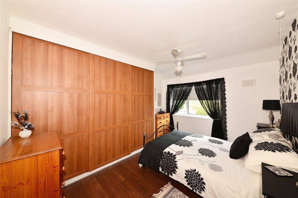 06 Bedroom One