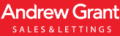 Andrew Grant, Kidderminster