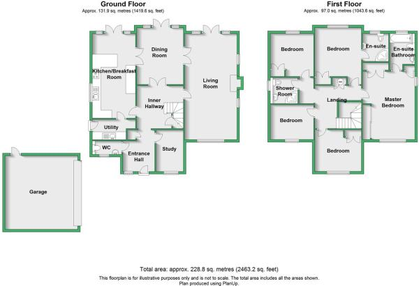 7Jef Floor Plan.jpg