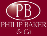 Philip Baker & Co, Reading
