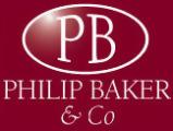 Philip Baker & Co, Reading
