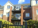 Apartment to rent in Ashdown House...