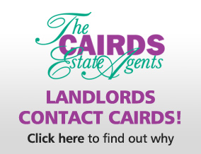 Get brand editions for Cairds The Estate Agents, Epsom - LETTINGS