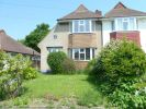 4 bedroom semi detached property in Ewell