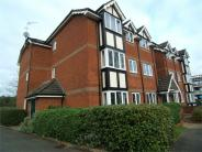 2 bed Apartment in London Road...