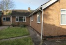 Detached Bungalow for sale in Thelda Avenue, Keyworth...