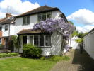 3 bed Detached home in Sunbury-On-Thames, TW16