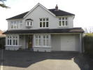 5 bed Detached house for sale in Liberty Lane, Addlestone...