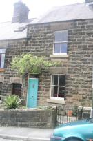 Photo of 5 Wilmot Street, Matlock, Derbyshire, DE4 3HY