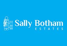 Sally Botham Estates, Matlock