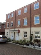 3 bedroom Town House to rent in Wilkinson Close...