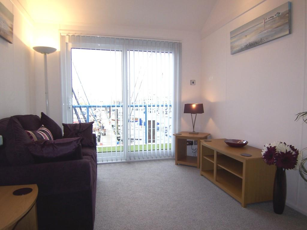 1 bedroom apartment to rent in eastern concourse brighton