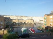 2 bedroom Apartment in Brighton Marina...