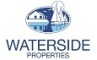 Waterside Properties, Brighton