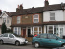 2 bedroom Terraced property to rent in Bradshaw Road, Watford...