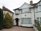 3 bed semi detached home to rent in Radlett Road, Watford...