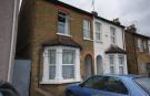 semi detached property in Otterfield Road...