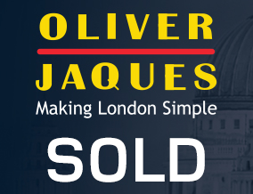 Get brand editions for Oliver Jaques, Surrey Quays