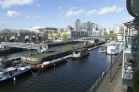 2 bedroom Flat for sale in Rainbow Quay...